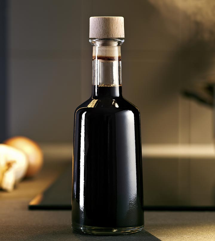 Is-Balsamic-Vinegar-Good-For-You