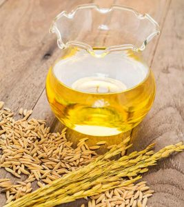 Is Rice Bran Oil Healthy? 8 Benefits That Hold The Answers