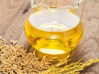 Is Rice Bran Oil Healthy 8 Benefits That Hold The Answers