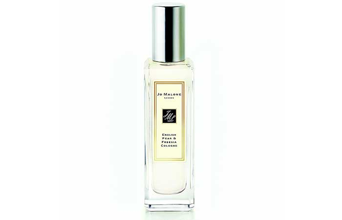 Jo Malone English Pear & Freesia Cologne