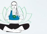 Meditation-Is-The-Perfect-Way-To-Open-Your-Heart-Chakra