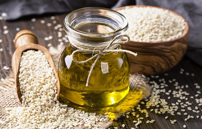 Natural Home Remedies For Hair Dye Allergies Reaction