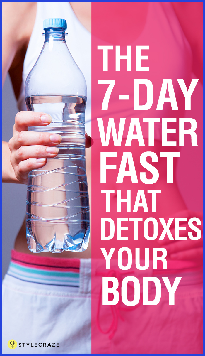 The-7-Day-Water-Fast-That-Detoxes-Your-Body (1)