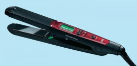 Top 10 Braun Hair Straighteners Available In India - 2018