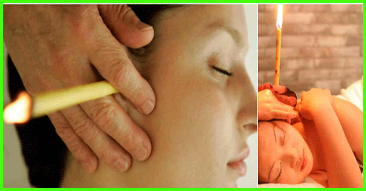 How To Unblock Clogged Ears Naturally – 8 Effective Home