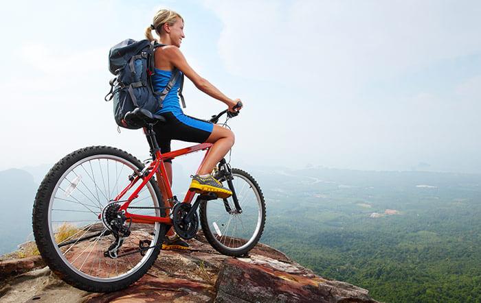 Workout-In-High-Elevation-biking