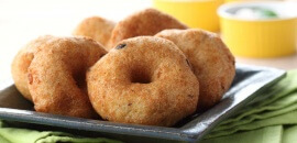 andhra-breakfast-recipes