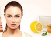anti-aging-