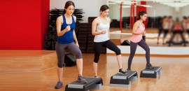 best aerobics classes in chennai