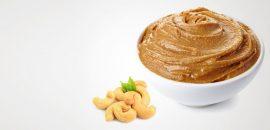 cashew-butter-