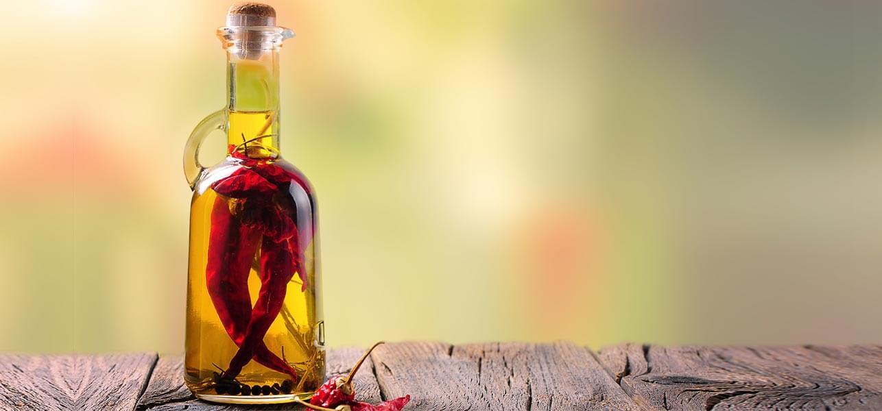 chilli-oil