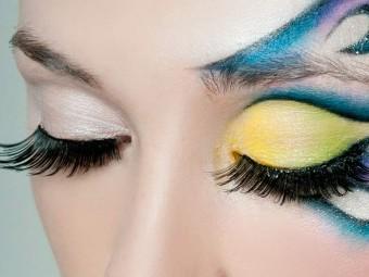 fairy-makeup