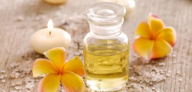 frangipani-oil