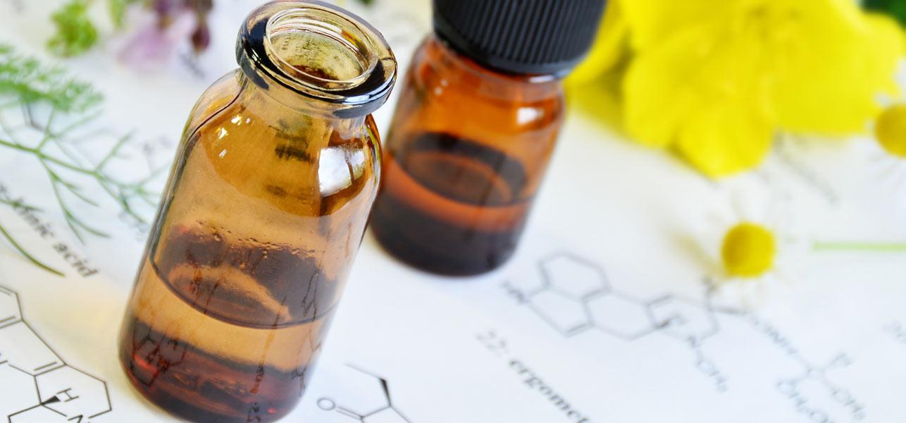 galbanum-oil