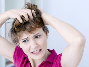 hair-dye-allergy