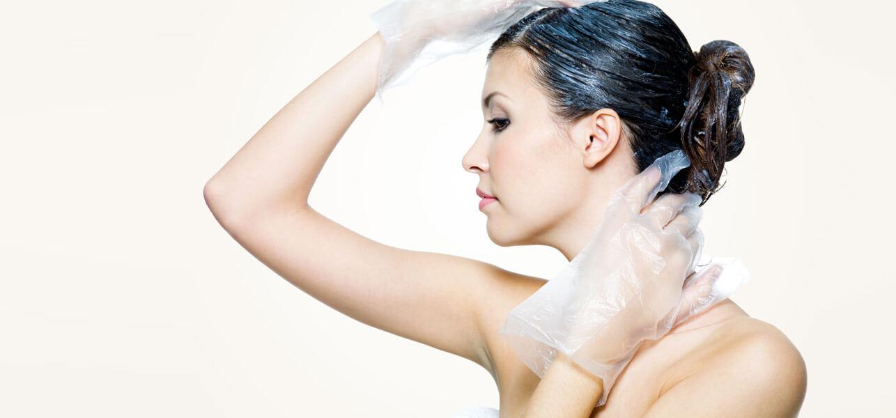 Image result for hair mask