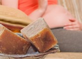 jaggery-during-pregnancy