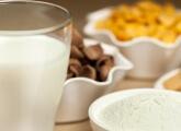 malted-milk