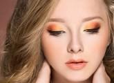 orange-makeup-