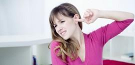 popping-ear-