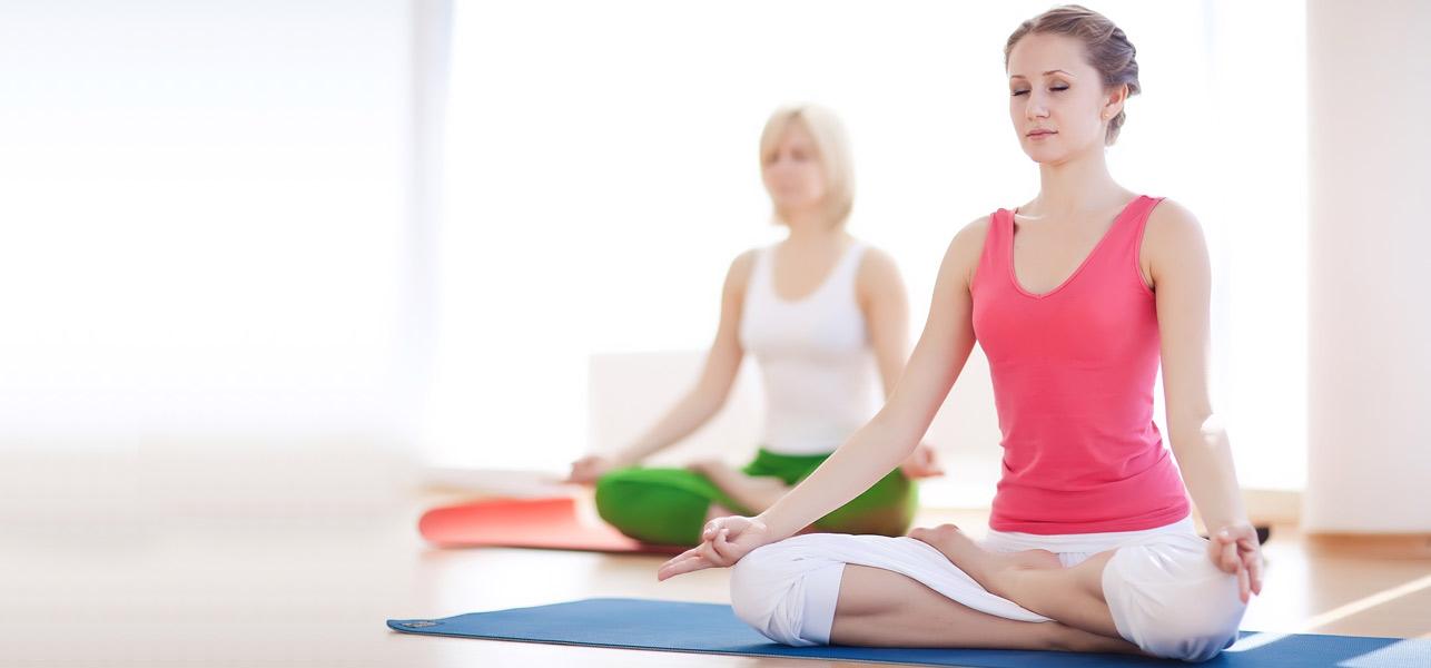Meditation articles 2015