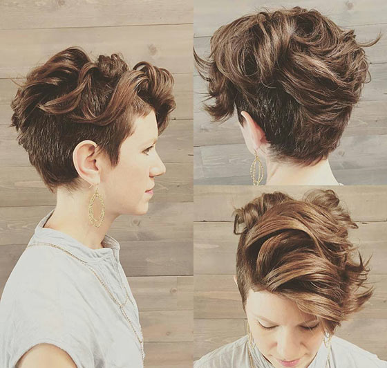 1.-Pixie-Undercut-Waves
