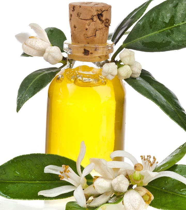 10 Amazing Benefits Of Amyris Essential Oil