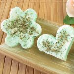 10-Amazing-Benefits-Of-Lemon-Verbena-Soap