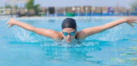 10-Best-Butterfly-Stroke-Swimming-Exercises-To-Tone-Your-Body