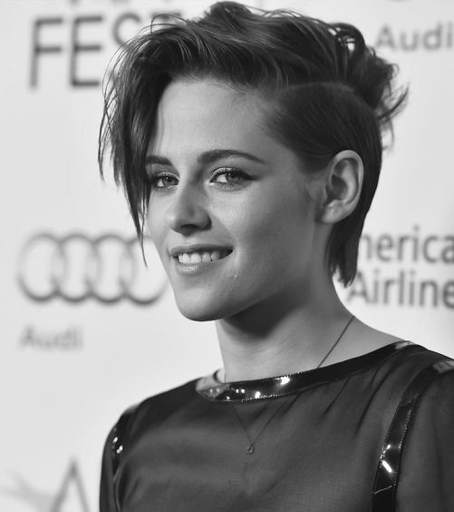 10-Funky-Short-Punk-Hairstyles-You-Can-Try-Right-Now