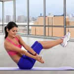 10-Minute-Fat-Burning-Abs-Workout