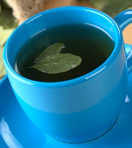 7 Benefits And 5 Side Effects Of Coca Tea