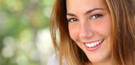 15-Simple-Ways-To-Get-White-Teeth-Overnight
