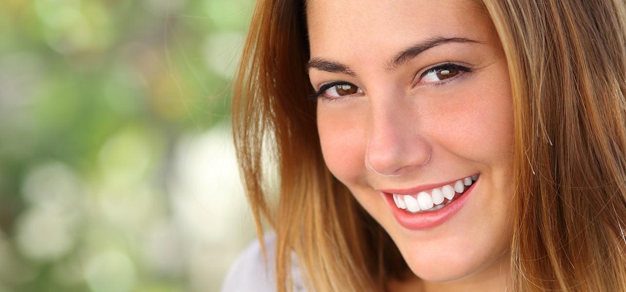 15-Simple-Ways-To-Get-White-Teeth-Overnight