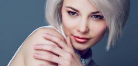 10 Trendy Highlighted Bob Hairstyles You Can Try Today