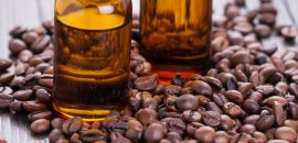 7 Amazing Benefits And Uses Of Coffee Essential Oil