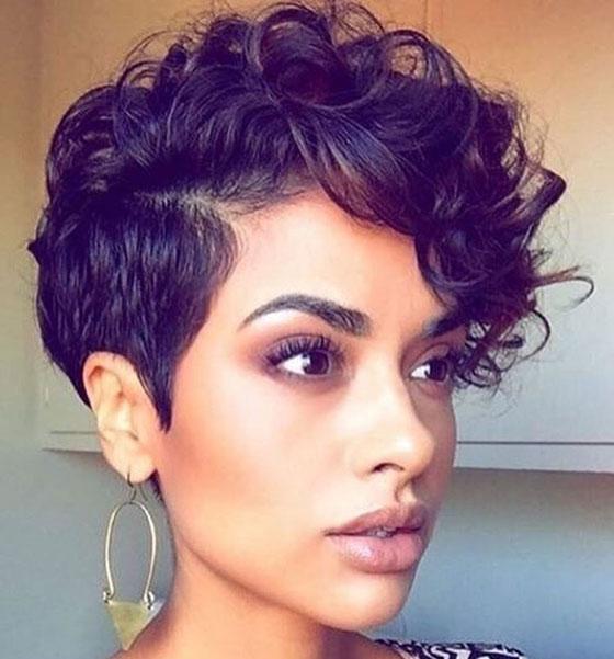 2.-Messy-Undercut-Curls