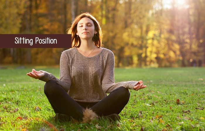 2.-Sitting-Position