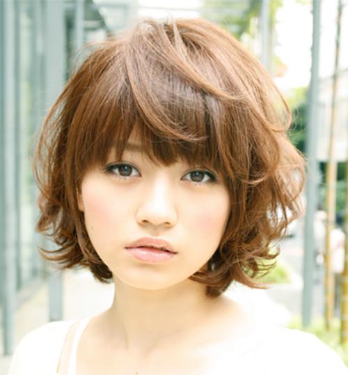 20.-Cutesy-Curls