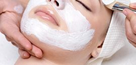 Top 16 Facial Kits For Glowing Skin Available In India