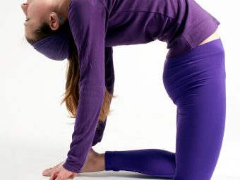 2201-Effective-Yoga-Poses-To-Treat-Herniated-Disc-ss
