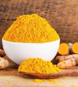 Turmeric For Acne And Pimples: How To Use It Effectively