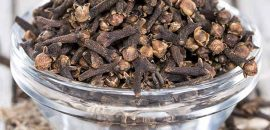 18 Amazing Benefits Of Cloves (Laung) For Skin, Hair And Health