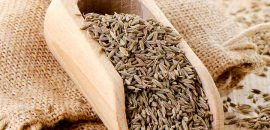 9 Unexpected Side Effects Of Cumin Seeds