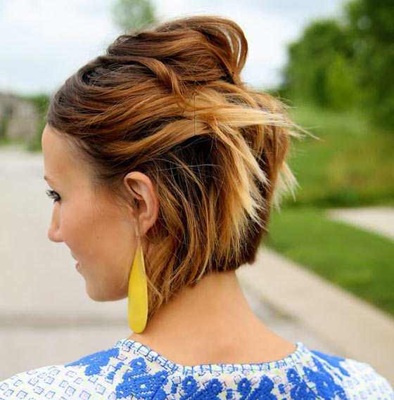 25.-Pinned-Back-Waves