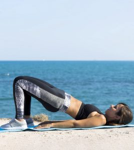 10 Effective Exercises To Treat Diastasis Recti