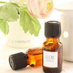 6 Amazing Benefits Of Elemi Essential Oil