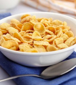 Are Cornflakes Good For Diabetes?