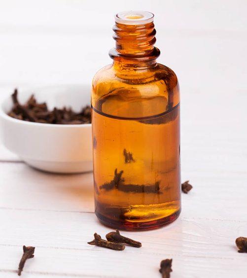 9 Amazing Benefits Of Panaway Essential Oil