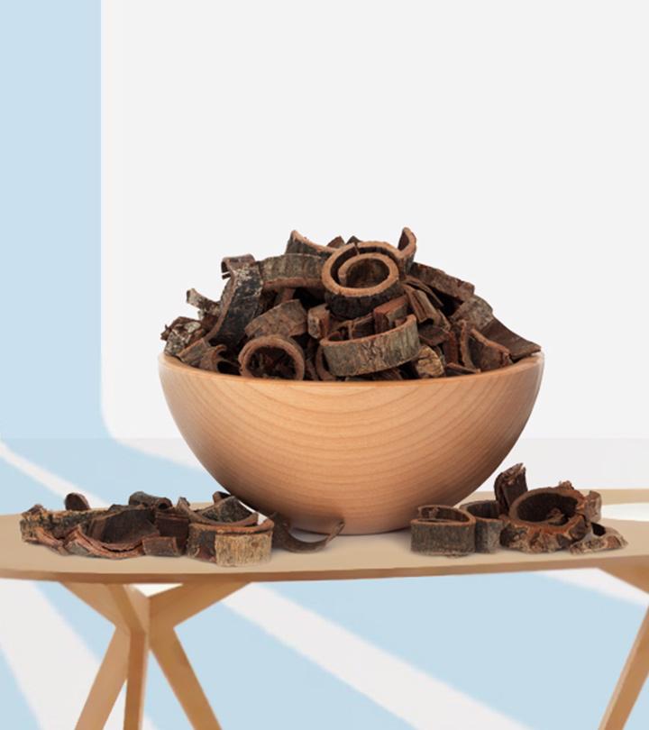 3755-Amazing-Health-Benefits-Of-Magnolia-Bark